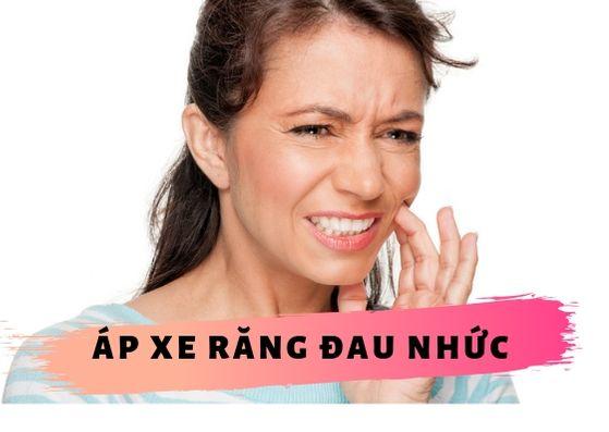 ap-xe-rang-uong-thuoc-gi-3