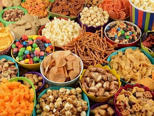 Nhổ răng khôn kiêng ăn gì